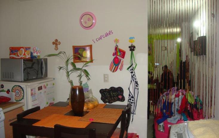 Foto de casa en venta en privada deva 13, hueyotenco, tec?mac, m?xico, 1572144 No. 03