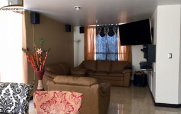 Foto de casa en venta en, privada diamante i y ii, pachuca de soto, hidalgo, 1946424 no 03