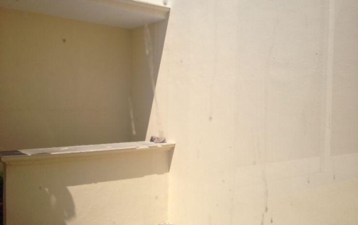Foto de casa en venta en, privada diamante i y ii, pachuca de soto, hidalgo, 1976870 no 05