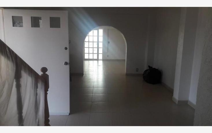 Foto de casa en venta en privada directores 239, chulavista, cuernavaca, morelos, 2659211 No. 08