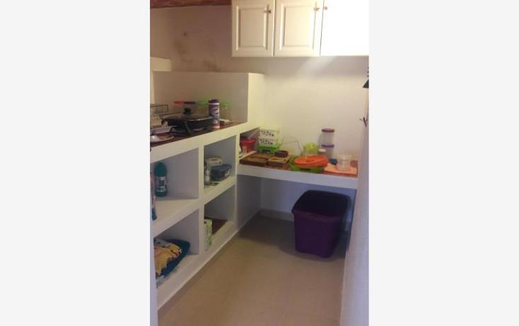 Foto de casa en venta en privada directores 239, chulavista, cuernavaca, morelos, 2659211 No. 11