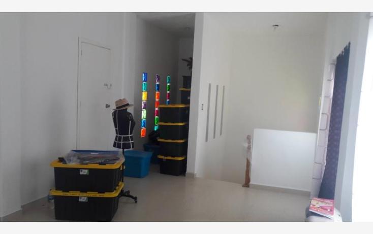 Foto de casa en venta en privada directores 239, chulavista, cuernavaca, morelos, 2659211 No. 14