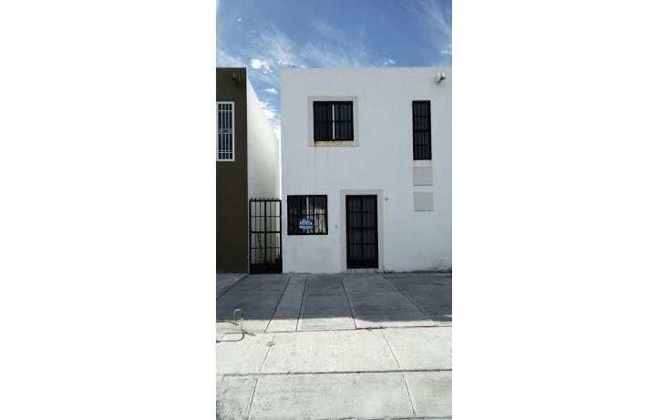Casa en privada dominio en renta id 2903686 for Casas en renta en apodaca nuevo leon