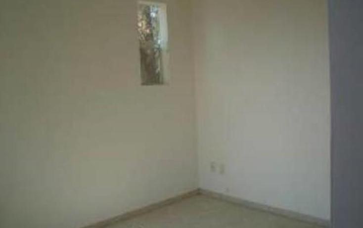 Foto de casa en renta en  2a, san agustin, tlajomulco de zúñiga, jalisco, 808927 No. 06