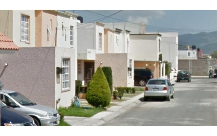 Foto de casa en venta en privada don manuel , real de san francisco, mineral de la reforma, hidalgo, 1215277 No. 03