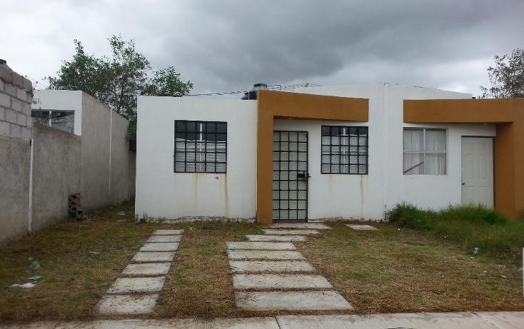 Foto de casa en venta en  , privada don pablo, mineral de la reforma, hidalgo, 1133455 No. 01
