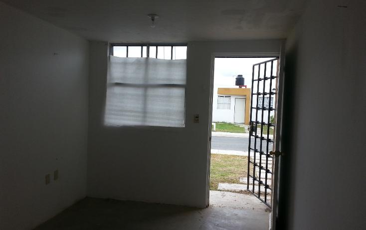 Foto de casa en venta en  , privada don pablo, mineral de la reforma, hidalgo, 1133455 No. 03