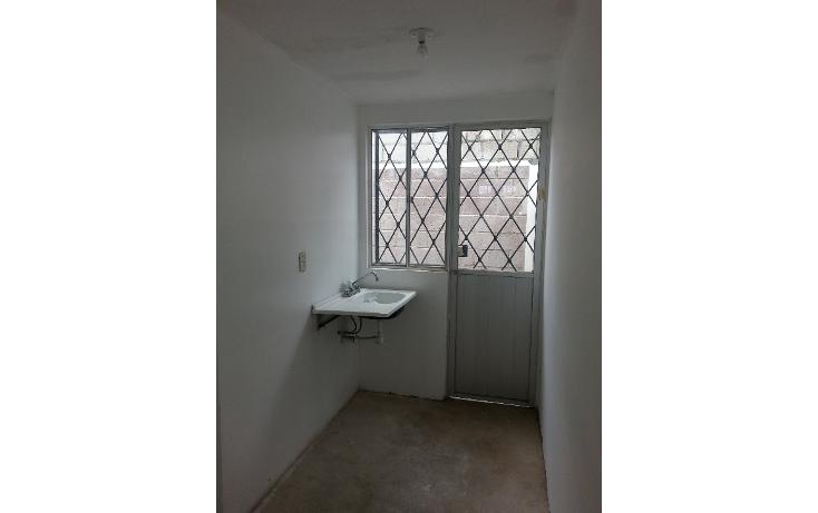Foto de casa en venta en  , privada don pablo, mineral de la reforma, hidalgo, 1133455 No. 04