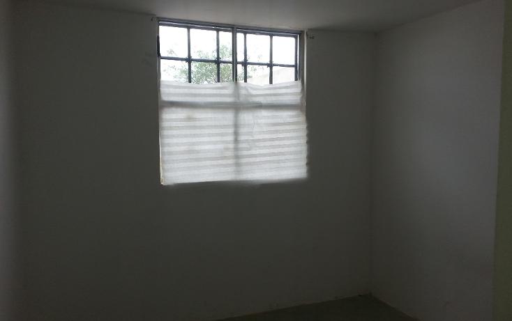 Foto de casa en venta en  , privada don pablo, mineral de la reforma, hidalgo, 1133455 No. 05