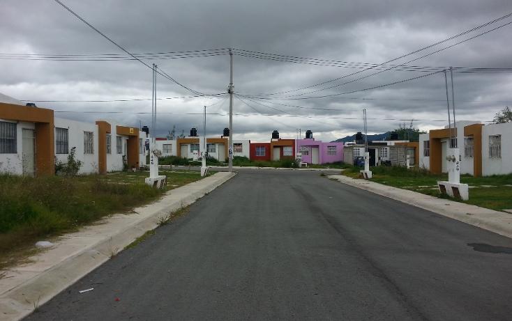 Foto de casa en venta en  , privada don pablo, mineral de la reforma, hidalgo, 1133455 No. 06