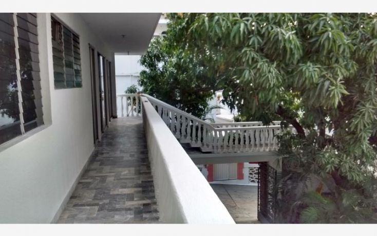 Foto de casa en renta en privada durango 1, del valle, acapulco de juárez, guerrero, 1675908 no 02