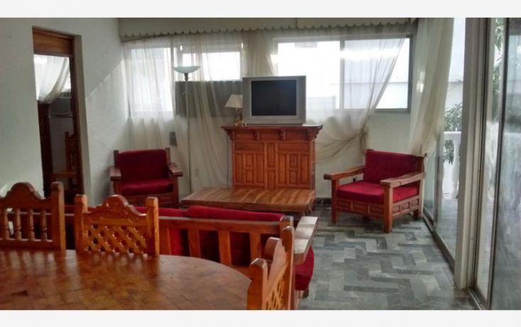 Foto de casa en renta en privada durango 1, del valle, acapulco de juárez, guerrero, 1675908 no 04
