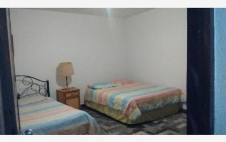 Foto de casa en renta en privada durango 1, del valle, acapulco de juárez, guerrero, 1675908 no 05