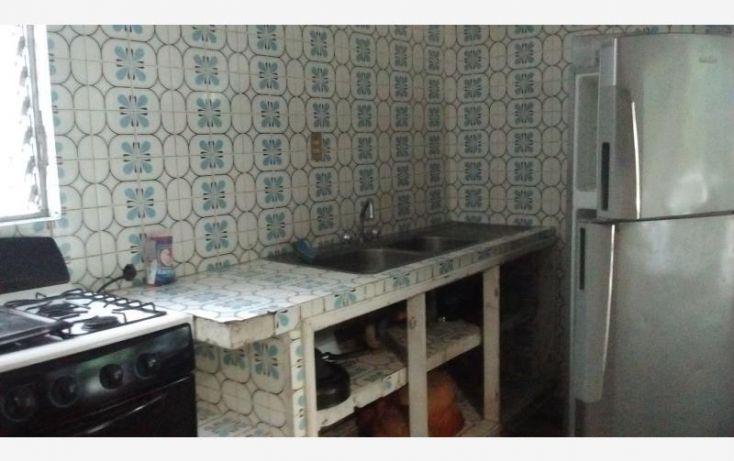 Foto de casa en renta en privada durango 1, del valle, acapulco de juárez, guerrero, 1675908 no 08
