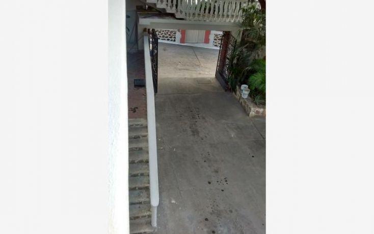 Foto de casa en renta en privada durango 1, del valle, acapulco de juárez, guerrero, 1675908 no 09