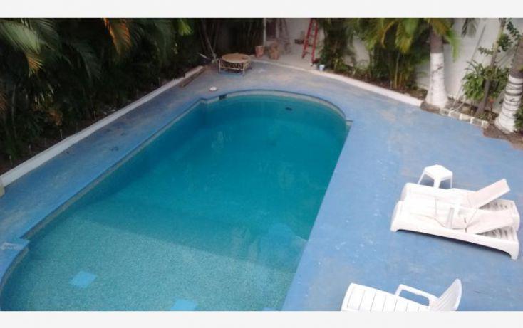 Foto de casa en renta en privada durango 1, del valle, acapulco de juárez, guerrero, 1675908 no 10