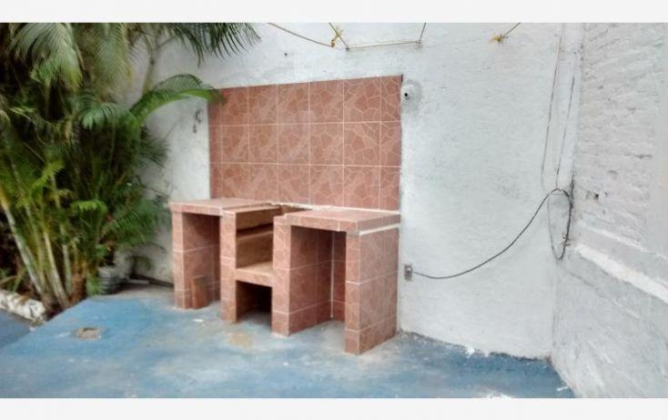 Foto de casa en renta en privada durango 1, del valle, acapulco de juárez, guerrero, 1675908 no 11