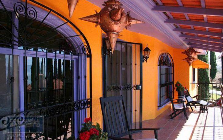 Foto de casa en venta en privada el limn 2, san juan cosala, jocotepec, jalisco, 1755661 no 02