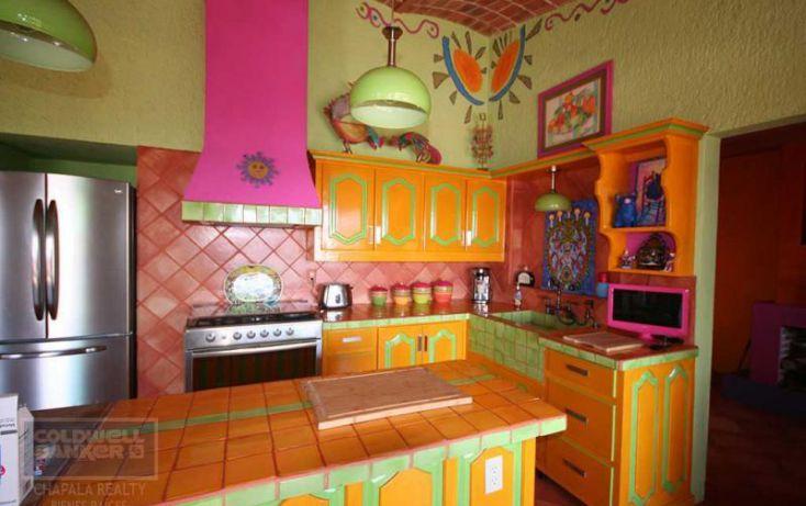 Foto de casa en venta en privada el limn 2, san juan cosala, jocotepec, jalisco, 1755661 no 05
