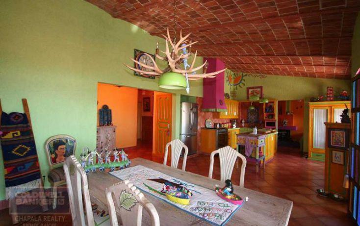 Foto de casa en venta en privada el limn 2, san juan cosala, jocotepec, jalisco, 1755661 no 06