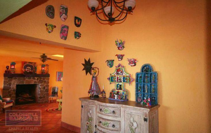 Foto de casa en venta en privada el limn 2, san juan cosala, jocotepec, jalisco, 1755661 no 07