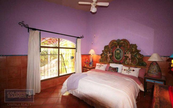 Foto de casa en venta en privada el limn 2, san juan cosala, jocotepec, jalisco, 1755661 no 08