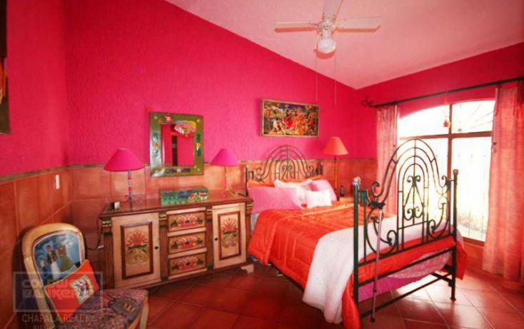 Foto de casa en venta en privada el limn 2, san juan cosala, jocotepec, jalisco, 1755661 no 09