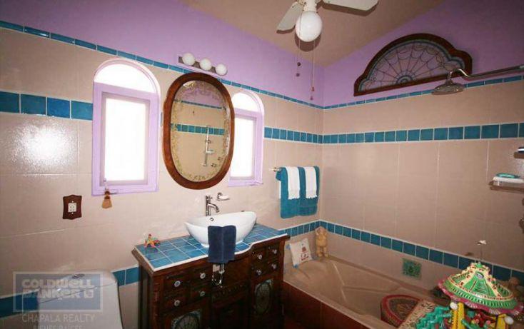 Foto de casa en venta en privada el limn 2, san juan cosala, jocotepec, jalisco, 1755661 no 10