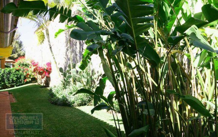 Foto de casa en venta en privada el limn 2, san juan cosala, jocotepec, jalisco, 1755661 no 13