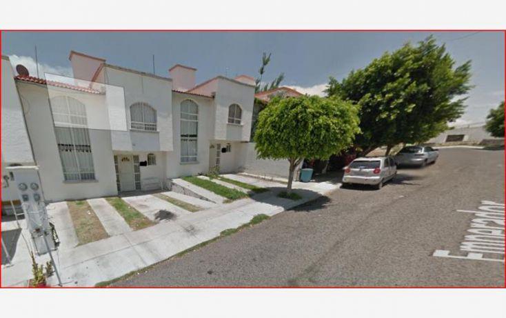 Foto de casa en venta en privada emperador, el batan, corregidora, querétaro, 1998680 no 02