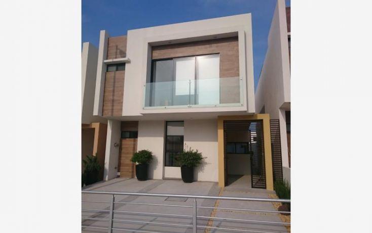 Foto de casa en venta en privada escultores, alvarado centro, alvarado, veracruz, 1729126 no 01