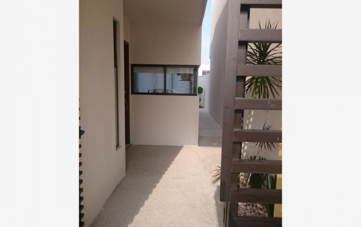 Foto de casa en venta en privada escultores, alvarado centro, alvarado, veracruz, 1729126 no 02