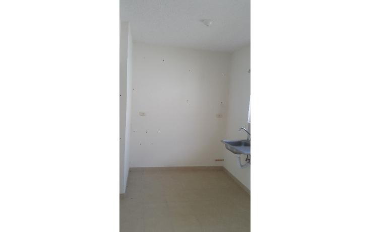 Foto de casa en renta en  , privada esmeralda, pachuca de soto, hidalgo, 1199441 No. 04