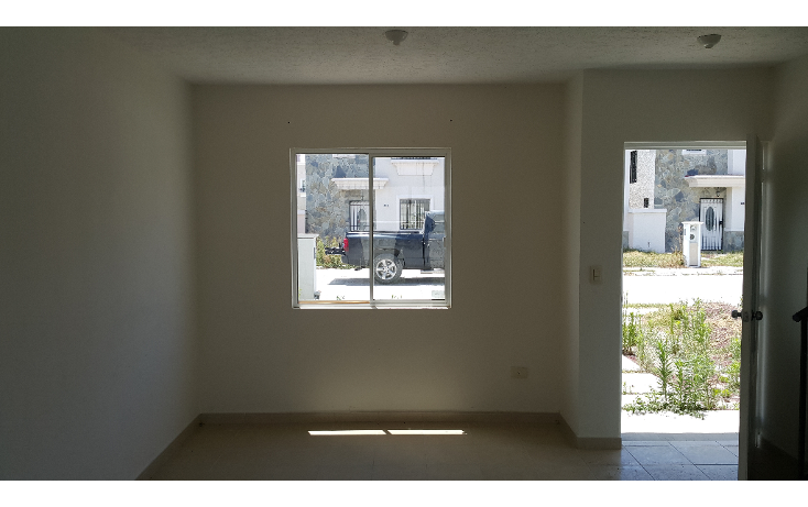 Foto de casa en renta en  , privada esmeralda, pachuca de soto, hidalgo, 1199441 No. 05