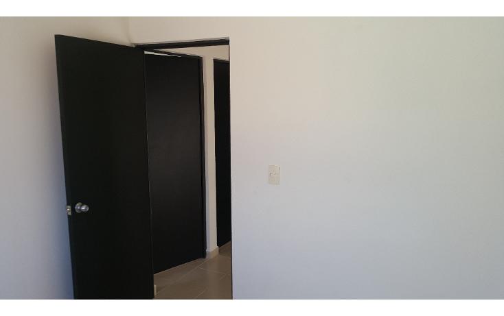 Foto de casa en renta en  , privada esmeralda, pachuca de soto, hidalgo, 1199441 No. 07