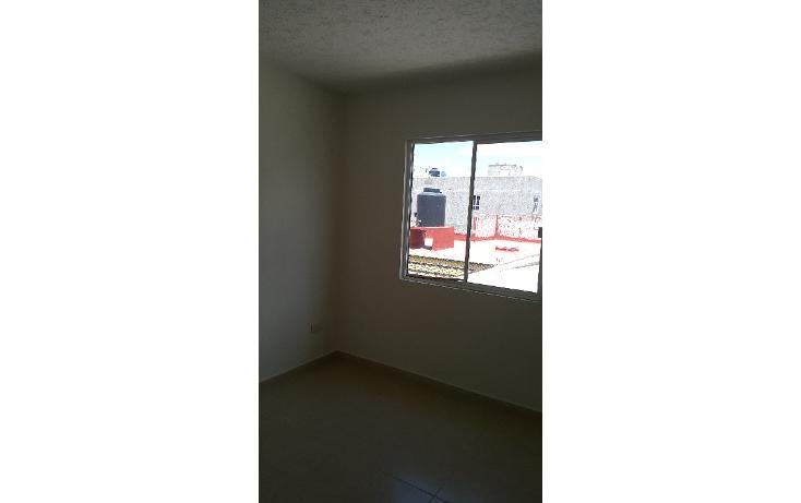 Foto de casa en renta en  , privada esmeralda, pachuca de soto, hidalgo, 1199441 No. 08