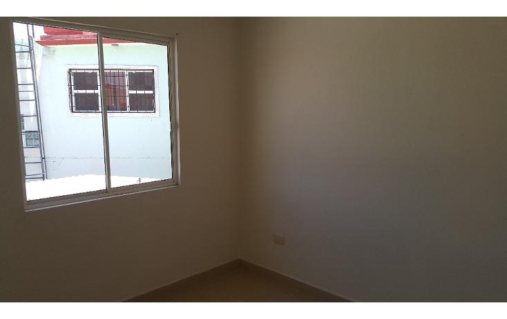Foto de casa en renta en  , privada esmeralda, pachuca de soto, hidalgo, 1199441 No. 09