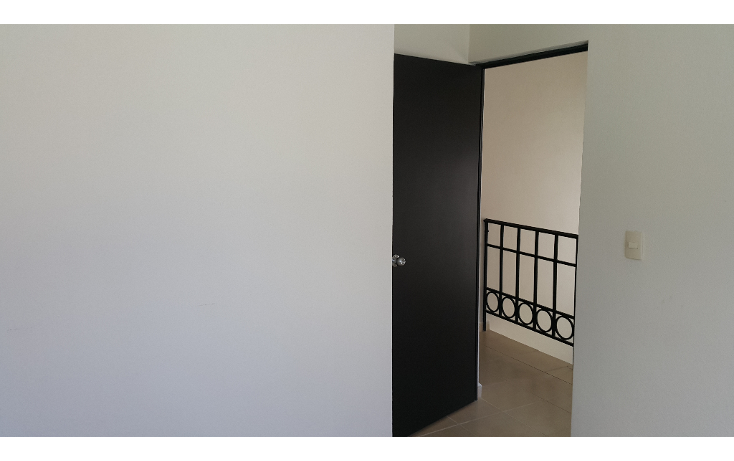 Foto de casa en renta en  , privada esmeralda, pachuca de soto, hidalgo, 1199441 No. 10