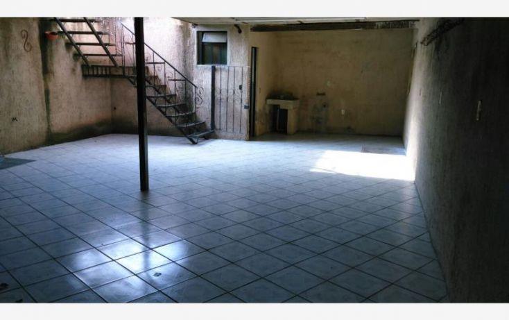 Foto de casa en venta en privada feli cervantes 55, camichines alborada 1ra sección, san pedro tlaquepaque, jalisco, 2033116 no 04