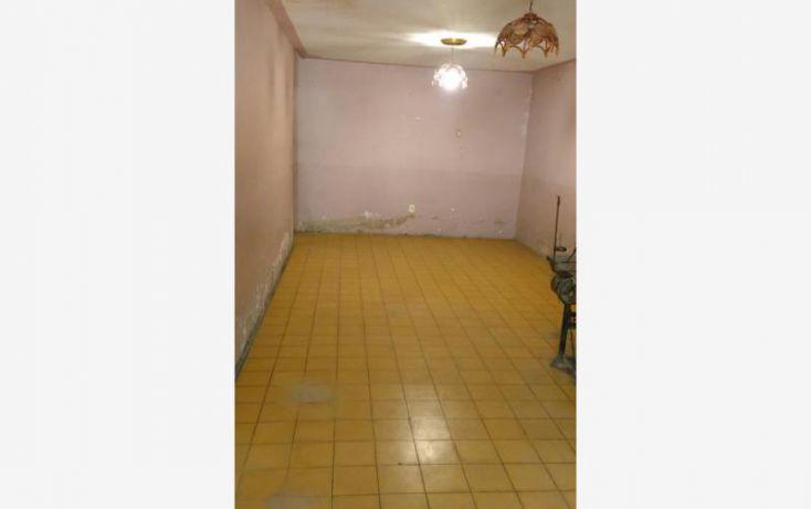 Foto de casa en venta en privada feli cervantes 55, camichines alborada 1ra sección, san pedro tlaquepaque, jalisco, 2033116 no 05