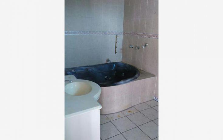 Foto de casa en venta en privada feli cervantes 55, camichines alborada 1ra sección, san pedro tlaquepaque, jalisco, 2033116 no 06