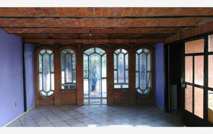 Foto de casa en venta en privada feli cervantes 55, camichines alborada 1ra sección, san pedro tlaquepaque, jalisco, 2033116 no 07