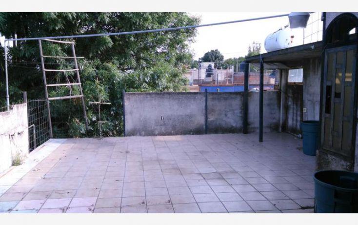 Foto de casa en venta en privada feli cervantes 55, camichines alborada 1ra sección, san pedro tlaquepaque, jalisco, 2033116 no 09