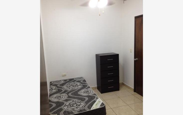 Foto de casa en renta en privada flamboyanes 12 -a, miami, carmen, campeche, 727529 No. 05