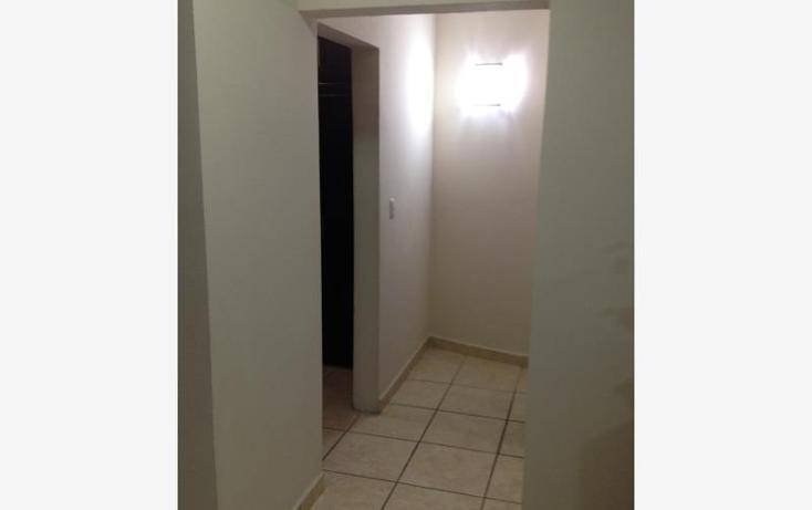 Foto de casa en renta en  12 -a, miami, carmen, campeche, 727529 No. 12