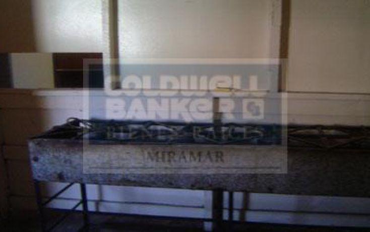 Foto de edificio en venta en privada flores 1201, tamaulipas, tampico, tamaulipas, 428802 no 02