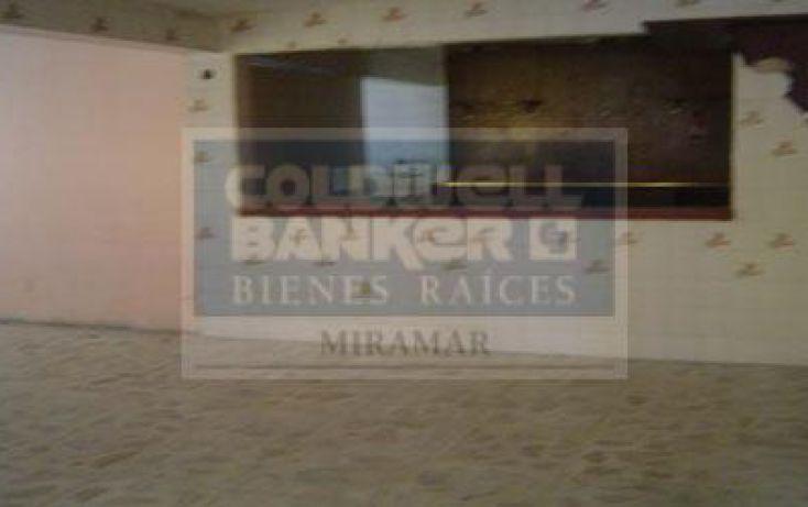 Foto de edificio en venta en privada flores 1201, tamaulipas, tampico, tamaulipas, 428802 no 04
