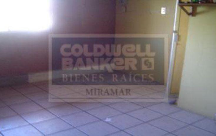 Foto de edificio en venta en privada flores 1201, tamaulipas, tampico, tamaulipas, 428802 no 05
