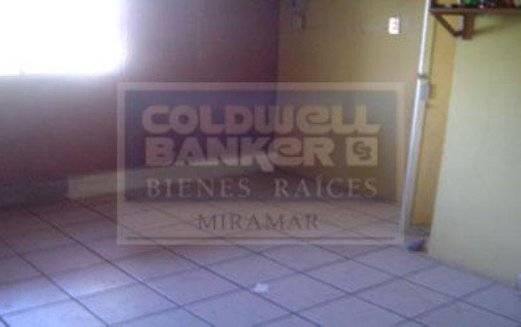 Foto de edificio en venta en privada flores 1201, tamaulipas, tampico, tamaulipas, 428802 no 06