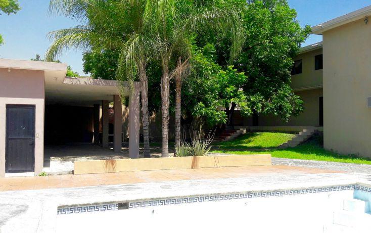 Foto de casa en venta en, privada fundadores 1 sector, monterrey, nuevo león, 1963682 no 03